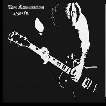 A Poets Life-Armstrong Tim