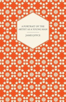 A Portrait of the Artist as a Young Man-Joyce James