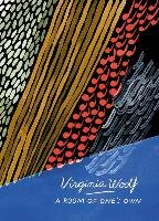 A Room of One's Own-Woolf Virginia