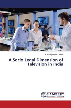Online Law library in India