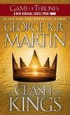 A Song of Ice and Fire 02. A Clash of Kings - Martin George R. R.
