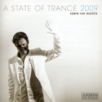 A State of Trance 2009-Various Artists