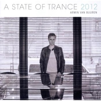 A State of Trance 2012-Various Artists