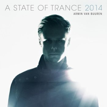 A State of Trance 2014-Various Artists