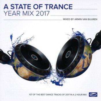 A State of Trance-Van Buuren Armin