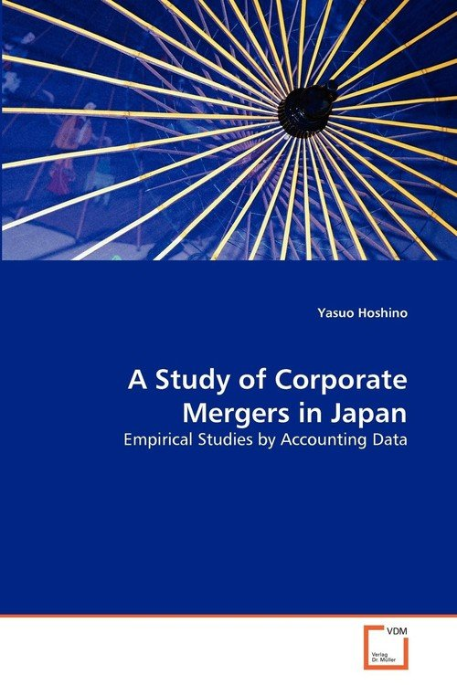 an analysis of merging media corporations The electronic records management handbook is one of a series of initiatives on records and information management  appendix 13 - media standards.
