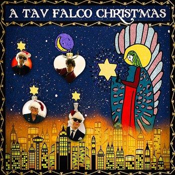 A Tav Falco Christmas-Tav Falco
