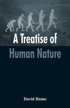A Treatise of Human Nature-Hume David