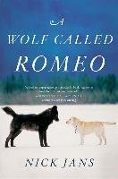 A Wolf Called Romeo-Jans Nick