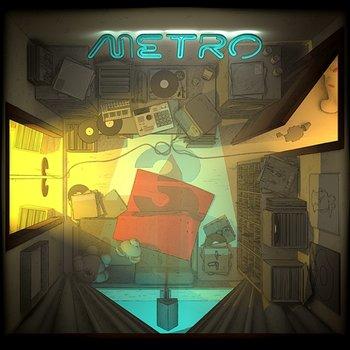 A3-Metro