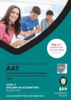 AAT Budgeting-Learning Media Bpp