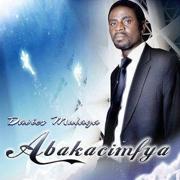 Abakacimfya-Davies Mulaya