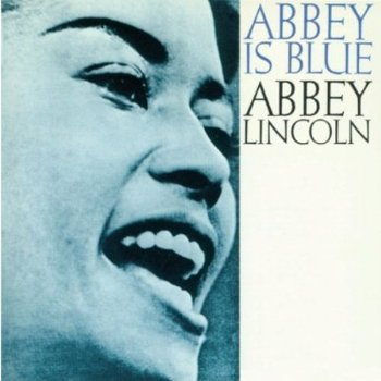 Abbey Is Blue / It's Magic - Lincoln Abbey