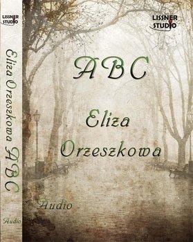 ABC-Orzeszkowa Eliza