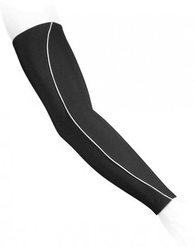 Accent, Rękawki ocieplające, czarne, rozmiar XL/XXL-Accent