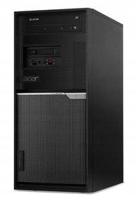Acer Veriton K8 i7-9700 8GB SSD256_M2 RTX3070 DVD