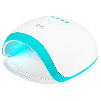 Activ, lampa UV LED Star Blue 4 54W, 1 szt.-Active Shop
