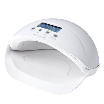 Active Shop, lampa do paznokci UV LED Sun 5se 48W, 1 szt.-Active Shop