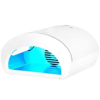 Active Shop, lampa do paznokci UV Shine 331 Z Suszarką, 1 szt.-Active Shop
