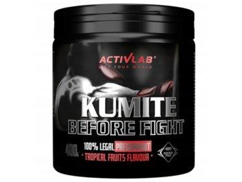 ActivLab, Boster Kumite, 400 g-ActivLab