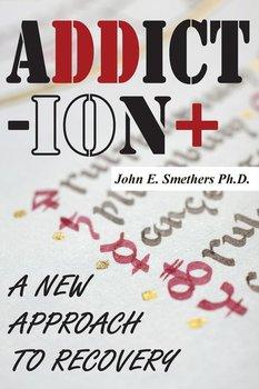 ADDICTION-Smethers John E