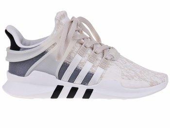Adidas, Adidasy damskie, Equipment Support Adv W Clear