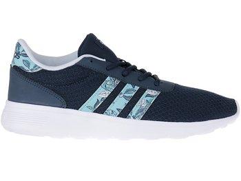Adidas, Buty damskie, Lite Racer, rozmiar 40 Adidas | Moda
