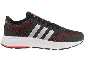 04acf7f9 Adidas, Adidasy męskie, Cloudfoam, rozmiar 44 - Adidas | Moda Sklep ...