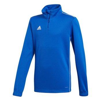 Adidas, Bluza dziecięca, Core 18 TR TOP Y CV4140, rozmiar 152-Adidas