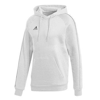 Adidas, Bluza męska, Originals Trefoil Warm Up, rozmiar XL ...