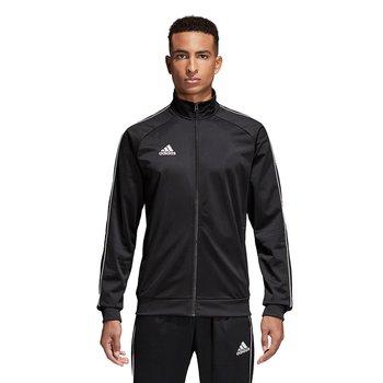 Adidas, Bluza męska, CORE 18 PES JKT CE9053, rozmiar M-Adidas