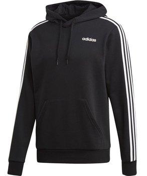 Adidas, Bluza męska, Essentials 3 Stripes Pullover French Terry DU0498, rozmiar S-Adidas
