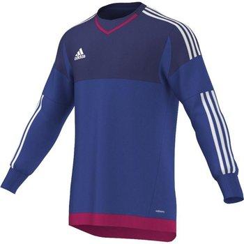 Adidas, Bluza męska piłkarska, TOP 15 GK S29443, rozmiar XL-Adidas
