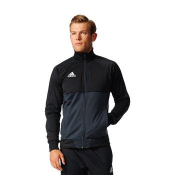 Adidas, Bluza męska, Tiro 17 AY2875, rozmiar L Adidas