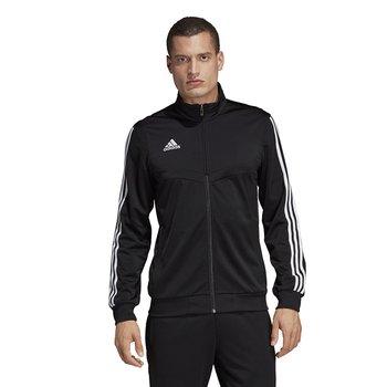 Adidas, Bluza męska, TIRO 19 PES JKT, czarny, rozmiar XL
