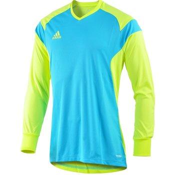 5ee2563f95dd88 Adidas, Bluza piłkarska, PRECIO 14 GK F50681, rozmiar M - Adidas ...