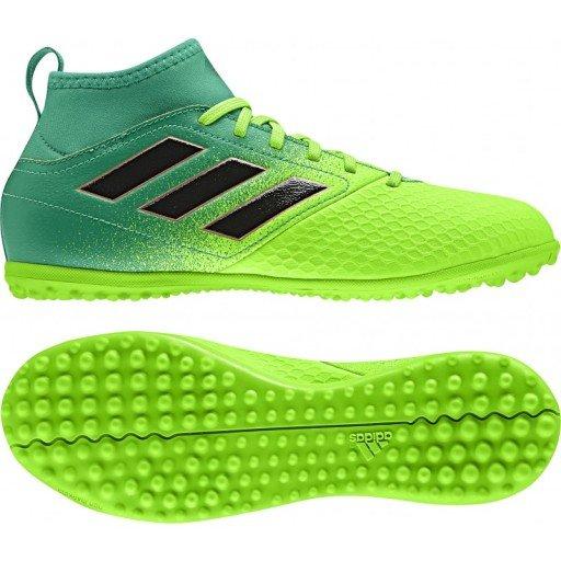 Adidas, Buty chłopięce, ACE 17.3 TF JR BB1000, rozmiar 29