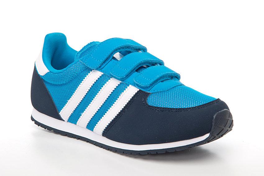 Adidas, Buty chłopięce, Adistar Racer CF C, rozmiar 30