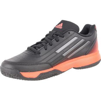 7d0f67a9eae94 Adidas, Buty chłopięce, Children Boys Sonic Attack Trainers B34581, rozmiar  35
