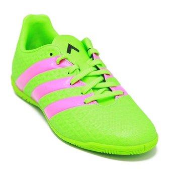 98a766265665e Adidas