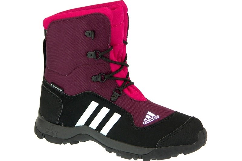 zimowe.buty adidas.damskie 38 rozmiar