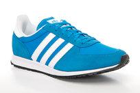 Adidas, Buty damskie, Adistar Racer W, rozmiar 39 1/3