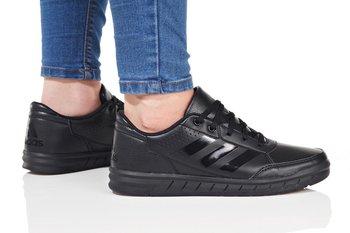 Adidas, Buty damskie, Altasport K, rozmiar 40