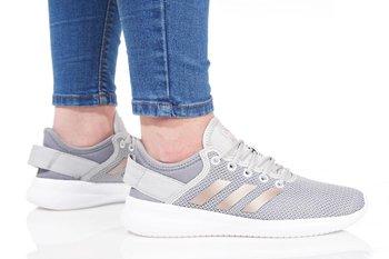 Adidas, Buty damskie, Cf Qtflex W, rozmiar 40