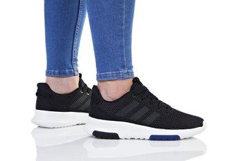 Adidas, Buty damskie, Lite Racer K, rozmiar 36 Adidas
