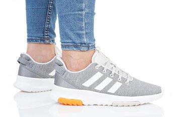adidas buty damskie do chodzenia