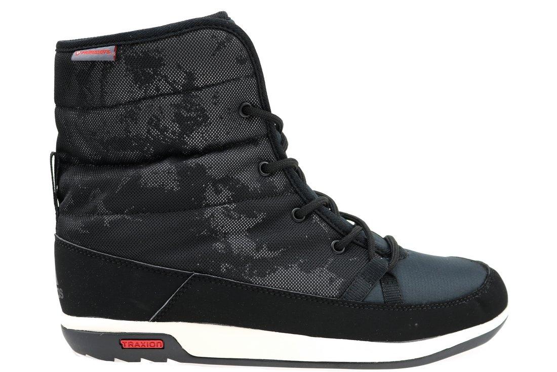 40a2b5267a235b rozmiar wka adidas buty damskie Buy Adidas Originals Men s Red And Black Nmd-r1  ...