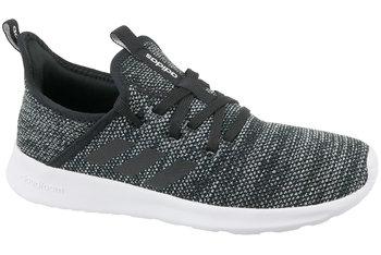 Adidas, Buty damskie, Cloudfoam pure, rozmiar 40 23