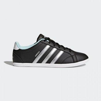Adidas, Buty damskie, Coneo Neo BB9647, rozmiar 40 Adidas