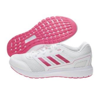 Adidas, Buty damskie, Duramo Lite 2.0 CG4052, rozmiar 38 2/3-Adidas